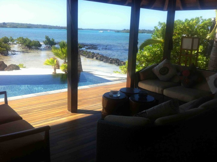 patil_chillspot_presidential_suite_four_seasons_mauritius_resort