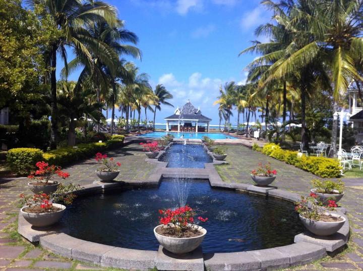 pools_heritage_le_telfair_mauritius