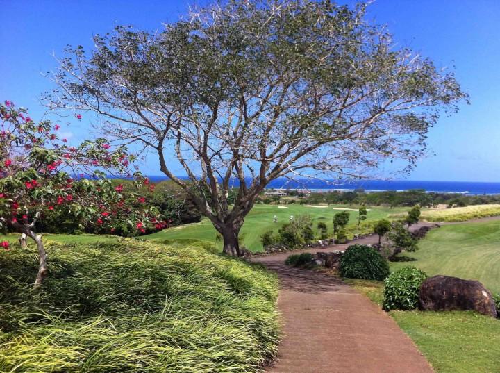 seaside_golf_heritage_bel_ombre_mauritius