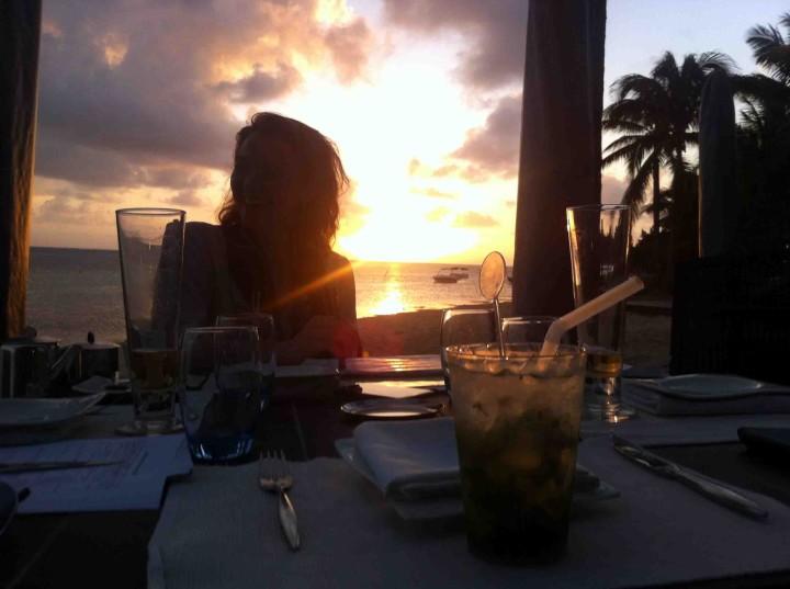sunset_heritage_le_telfair_mauritius