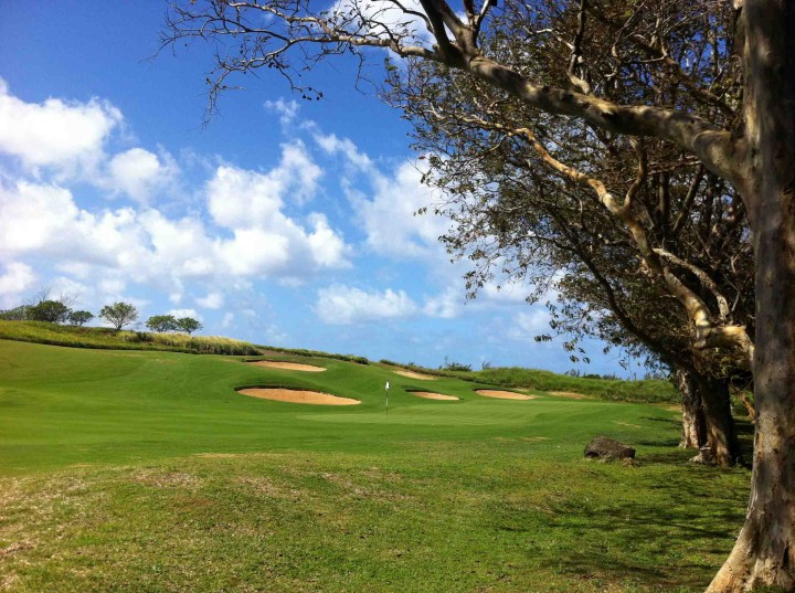 tree_lined_fairways_heritage_bel_ombre_golf_mauritius