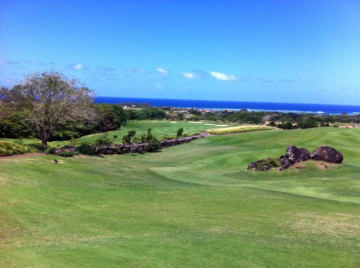 viewpoint_heritage_bel_ombre_golf_mauritius