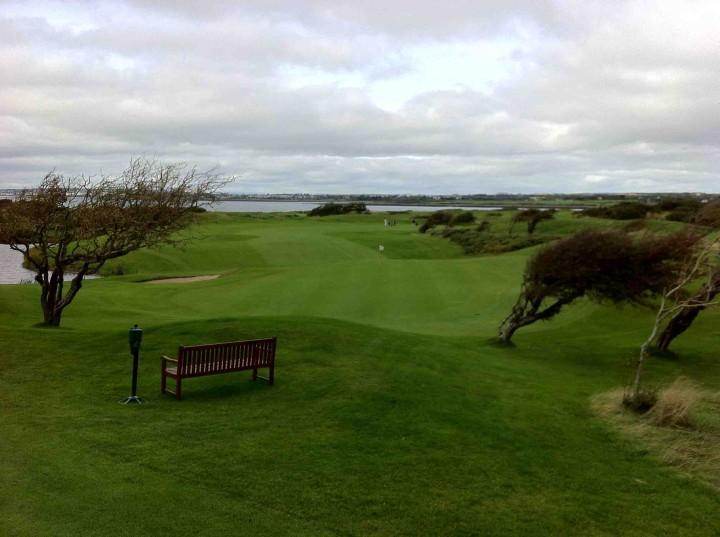 back_9_galway_bay_golf_resort_ireland