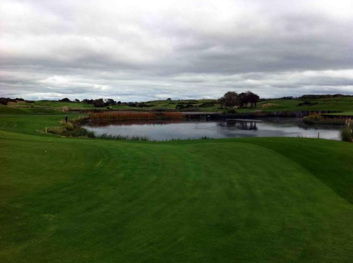 beautiful_galway_bay_golf_resort_ireland
