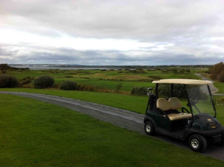 buggy_golfing_galway_bay_golf_resort_ireland
