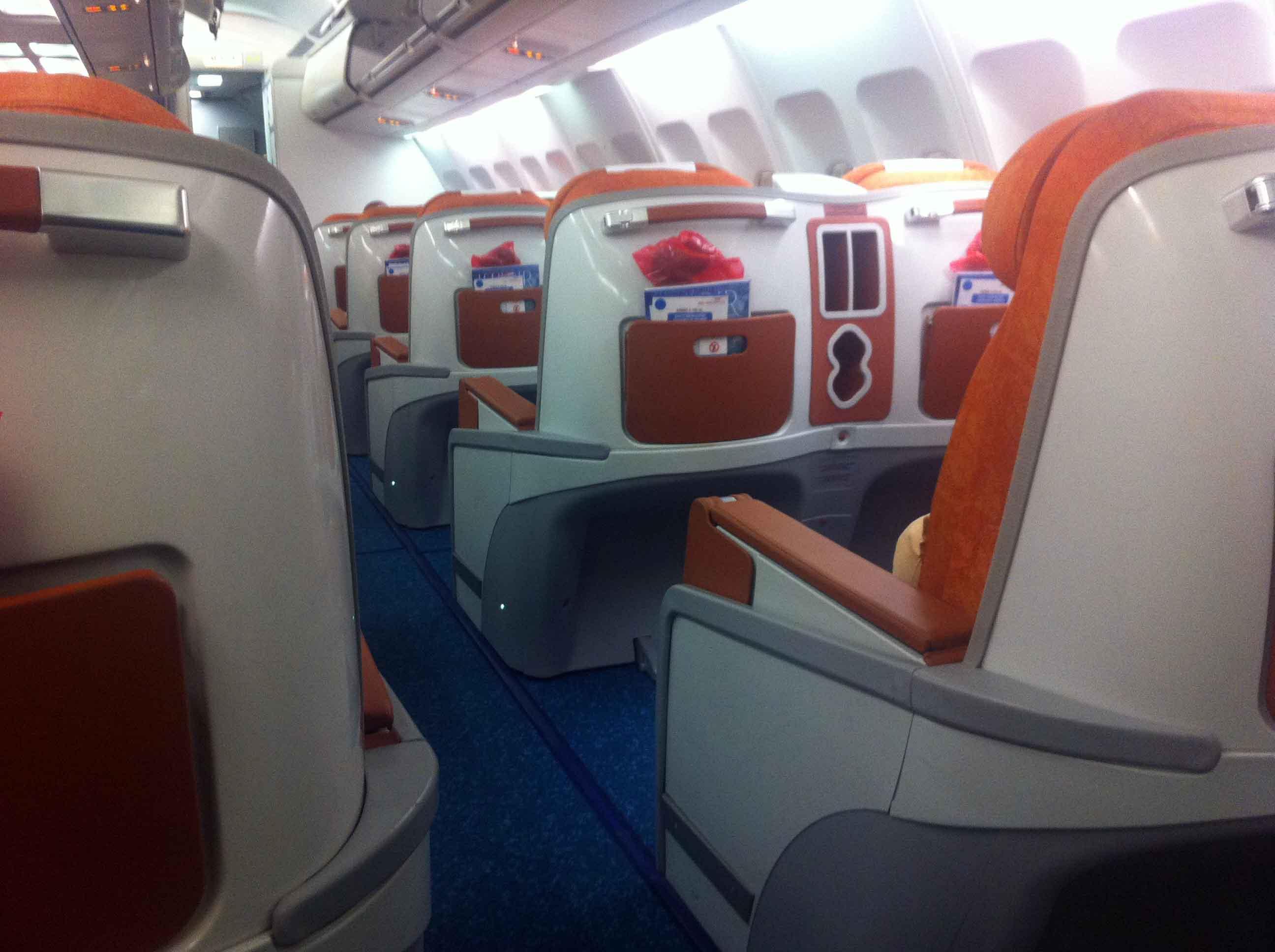 business_class_air_mauritius