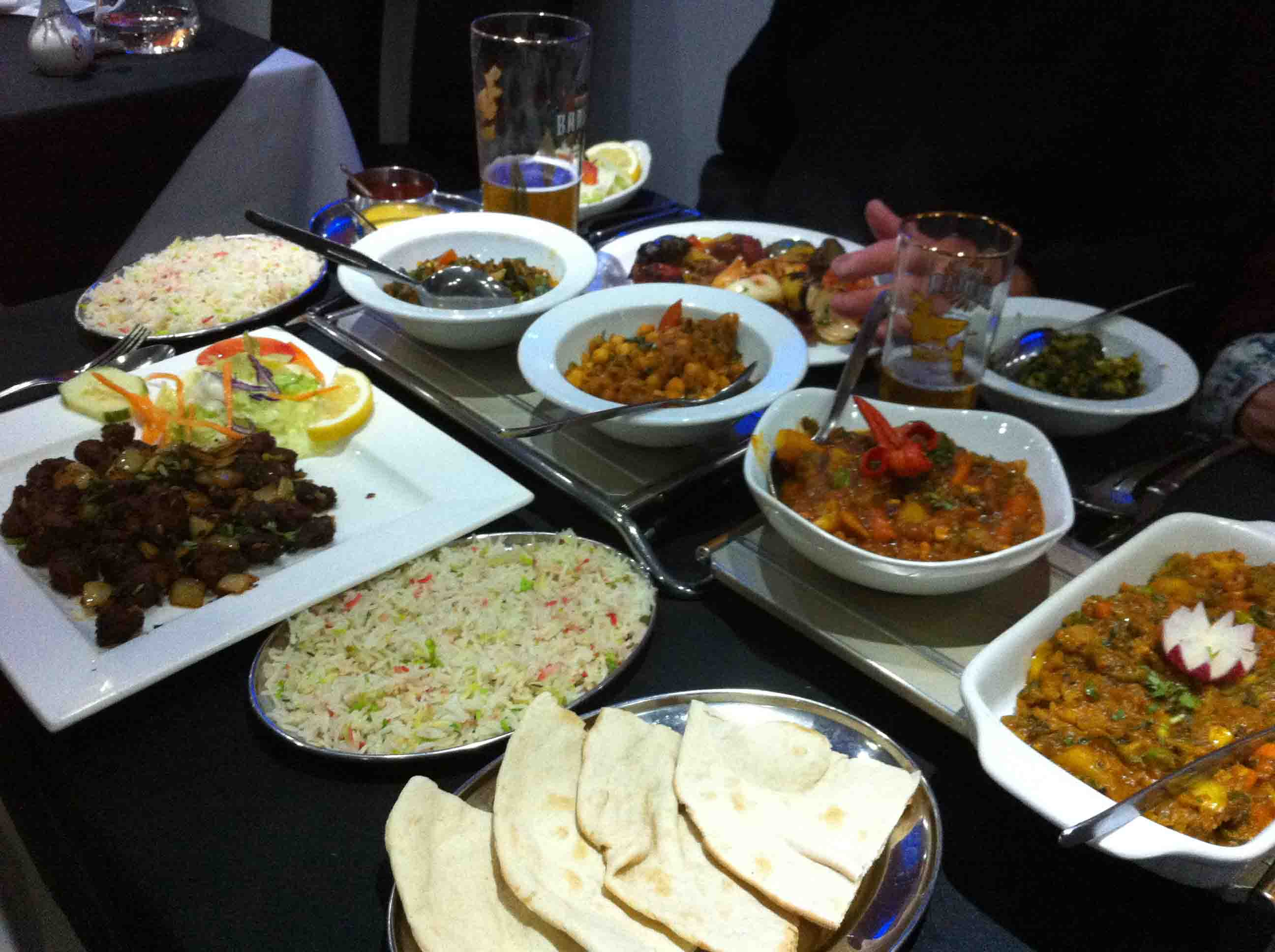 cheddar_cottage_curry