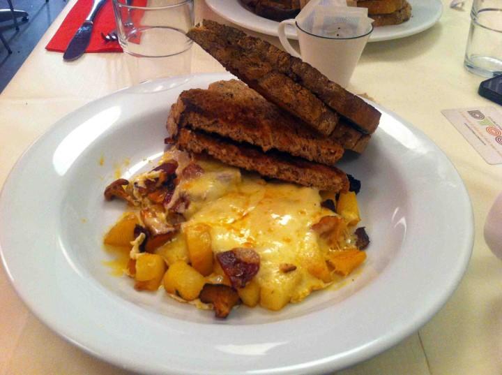 chorizo_breakfast