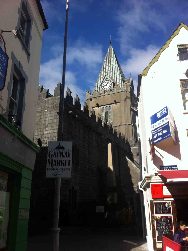 church_galway_city