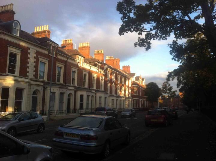 cloudy_skies_belfast_northern_ireland