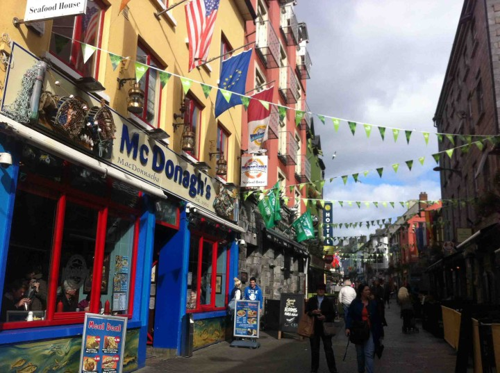 colorful_galway_ireland