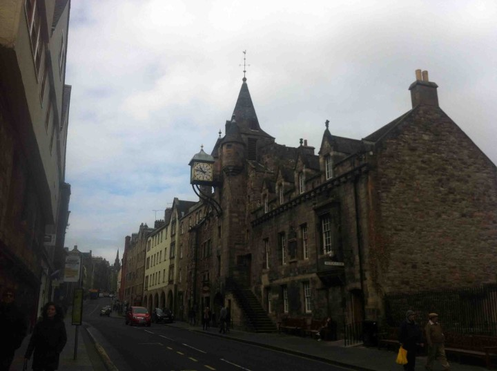 cool_buildings_old_town_edinburgh