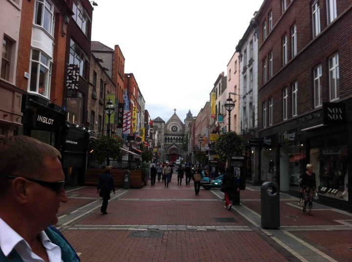 downtown_dublin_ireland