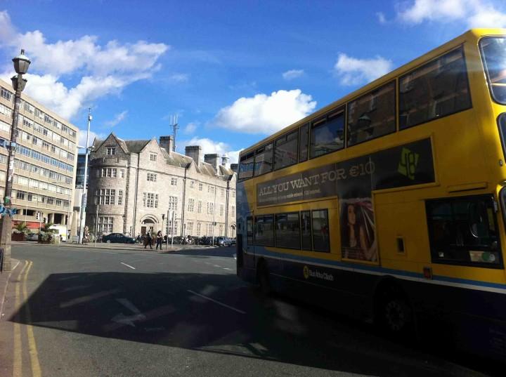 downtown_dublin_sunny