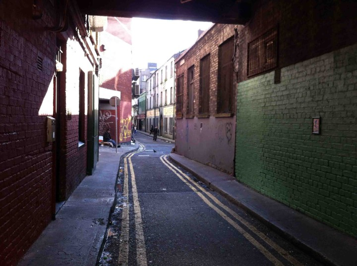 dublin_back_alley
