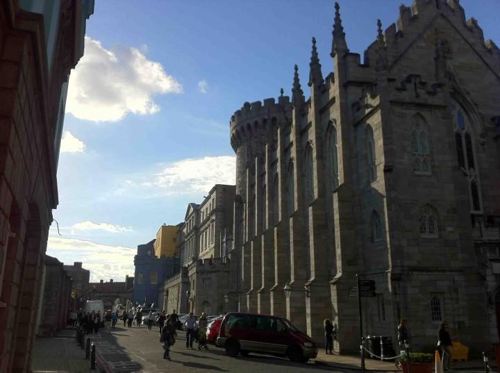 dublin_castle_dublin_ireland