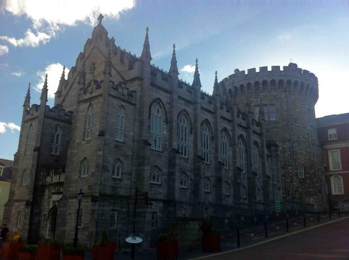 dublin_castle_ireland