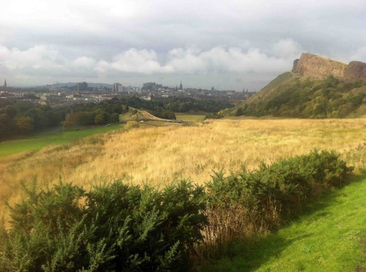 edinburgh_from_arthurs_seat