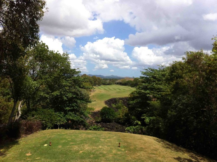 elevation_tee_boxes_links_course_belle_mare_plage