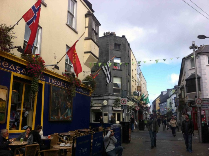 galway_bars
