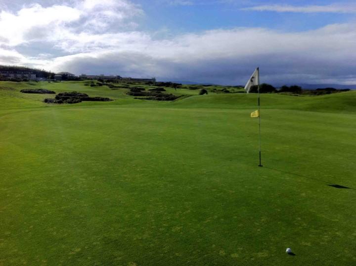 galway_bay_golf_resort_ireland_3