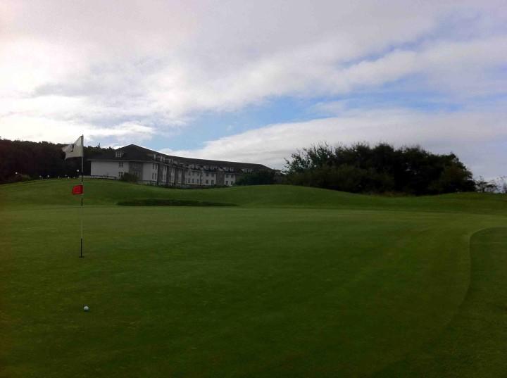 galway_bay_golf_resort_ireland_hole2