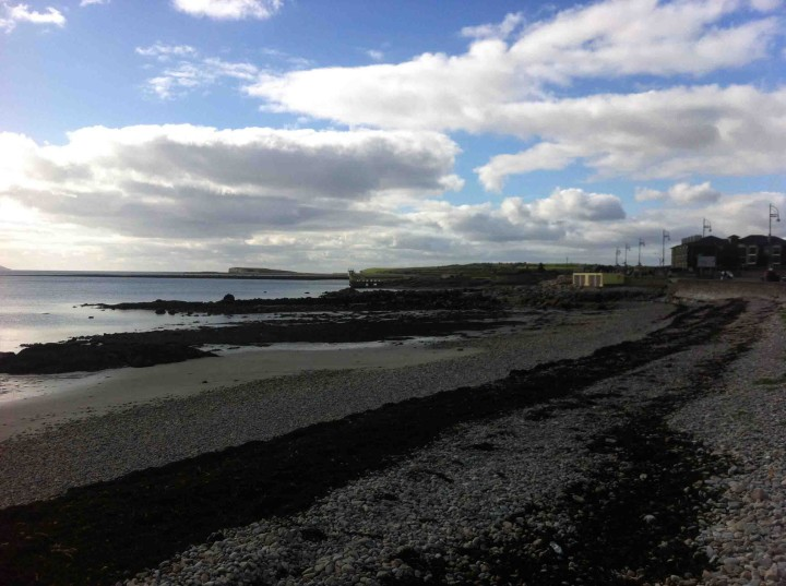 galway_bay_low_tide_ireland