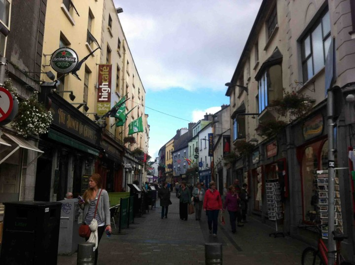 galway_ireland_downtown