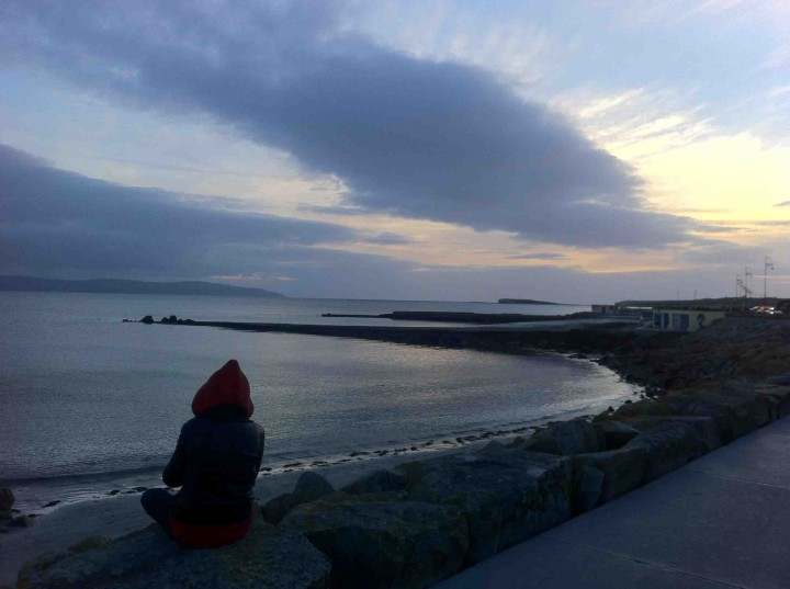 galwaybay_sunset
