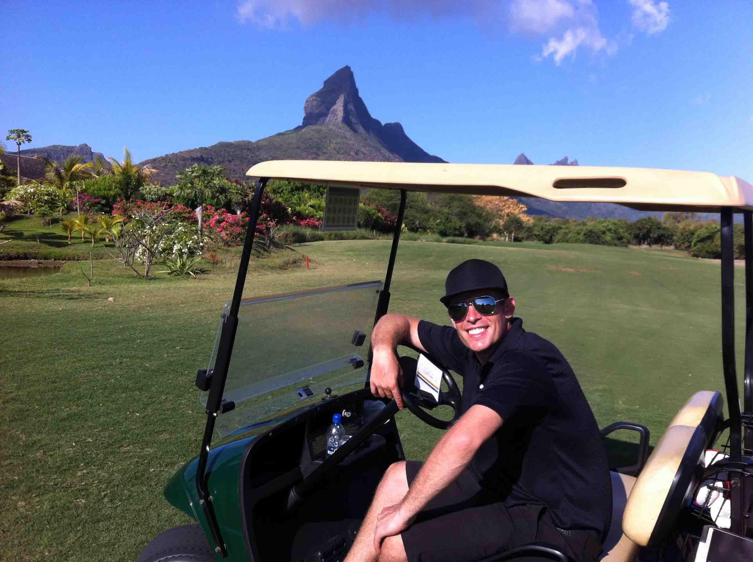 golfing_tamarina_mauritius