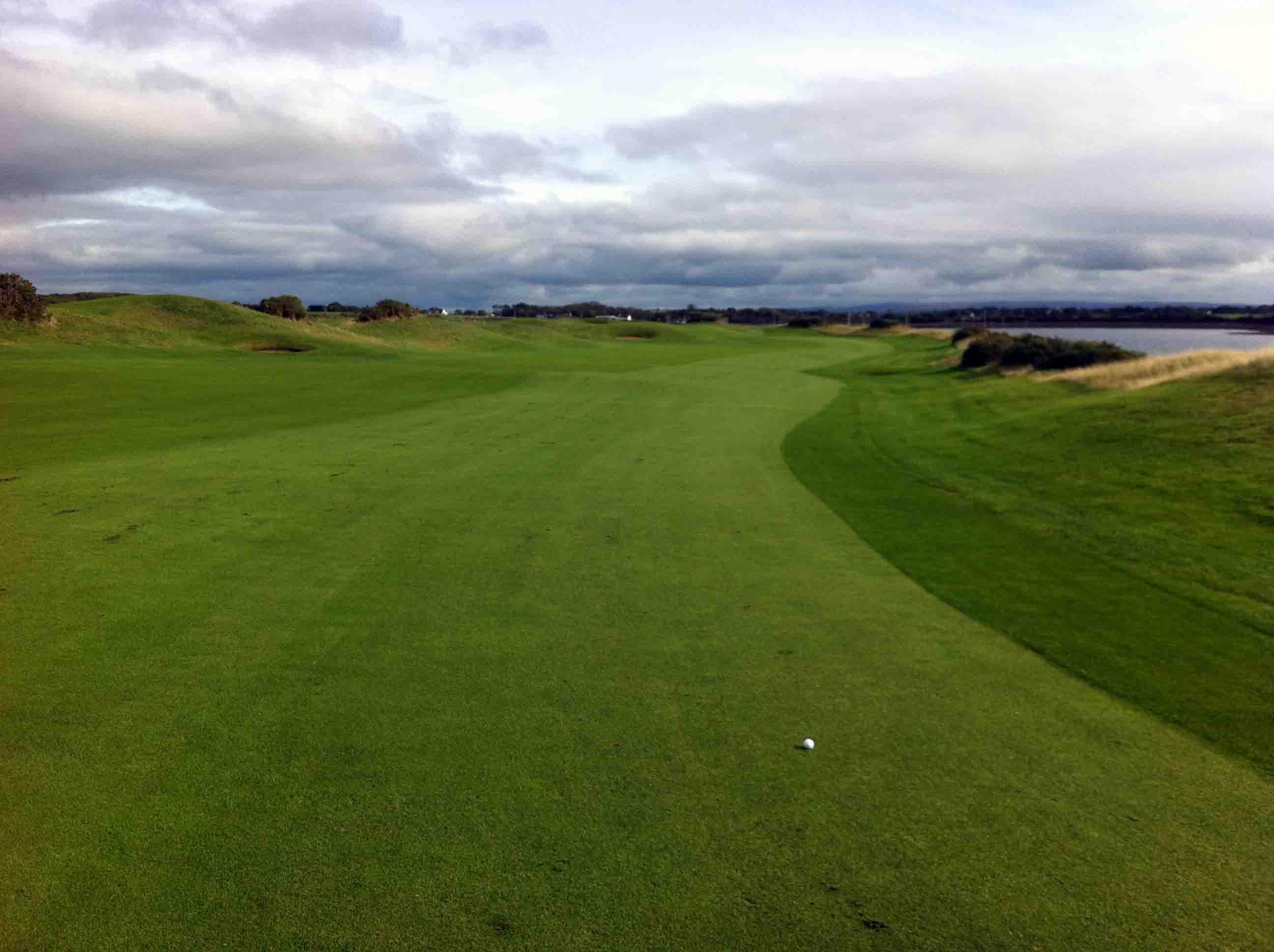 Golf coupons green bay