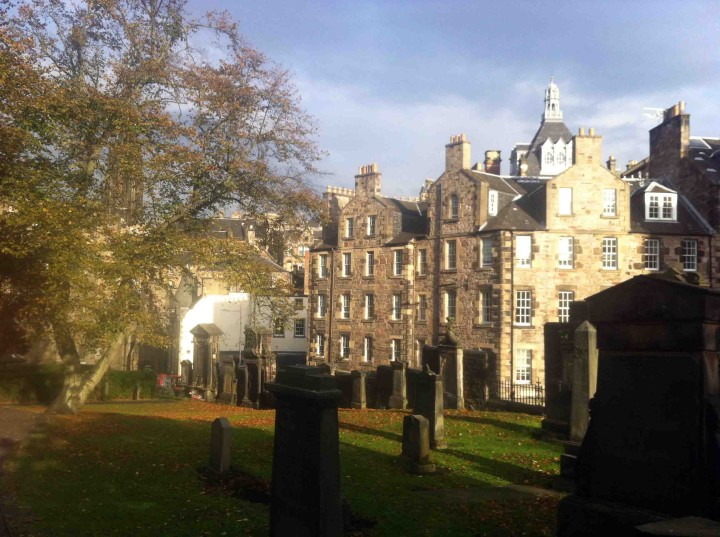 greyfriars_old_town_edinburgh