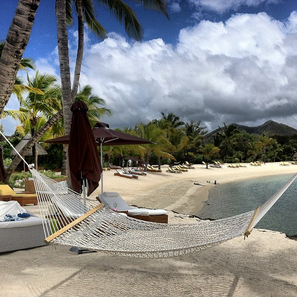 hammock_paradise