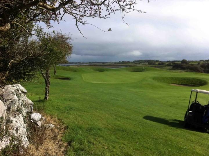 hole_3_galway_bay_golf_resort_ireland