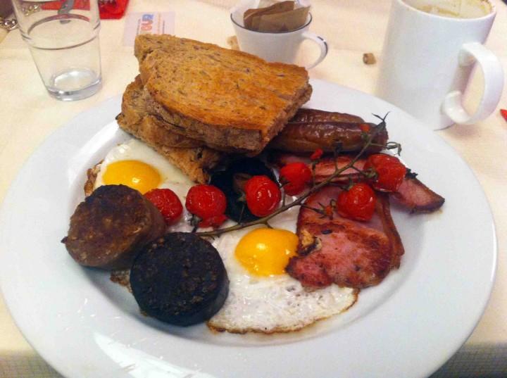 irish_breakfast
