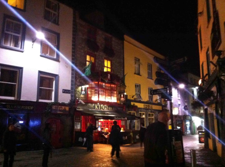kings_head_galway_ireland