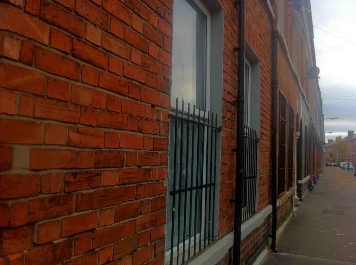 lane_street_belfast