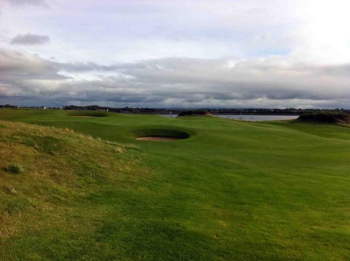 links_golf_harbour_galway_bay_golf_resort_ireland