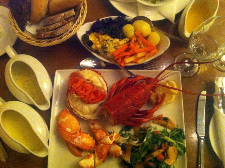lobster_galway_bay_hotel