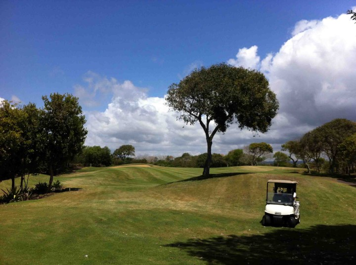 mauritius_golf_links_course_belle_mare_plage
