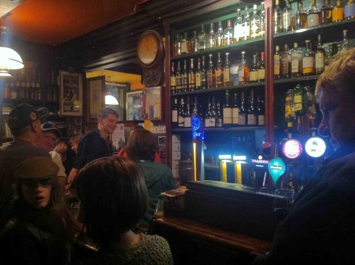 pub_life_galway_ireland