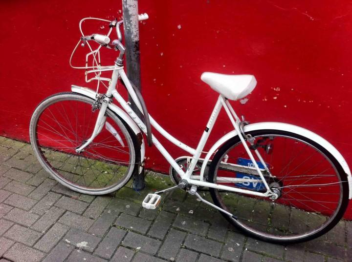 redwall_white_bike_galway