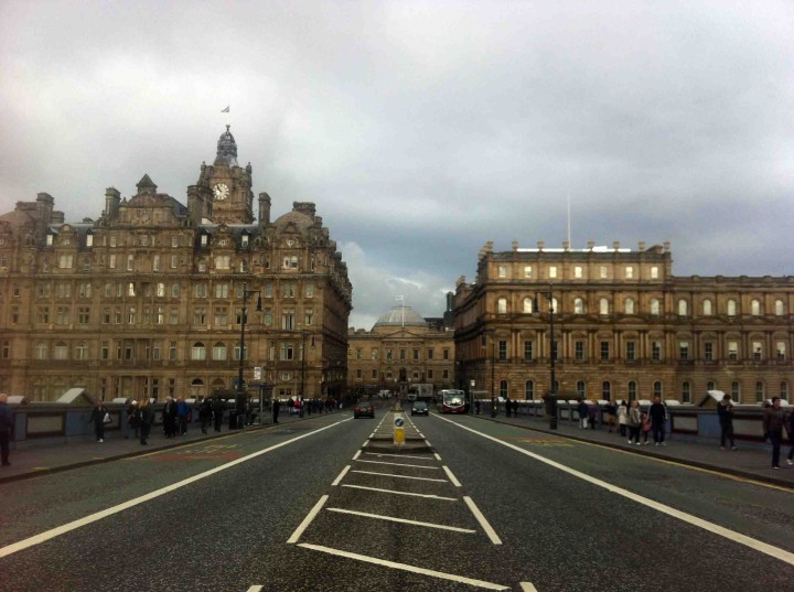 roads_old_town_edinburgh