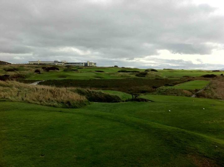 scenic_galway_bay_golf_resort_ireland