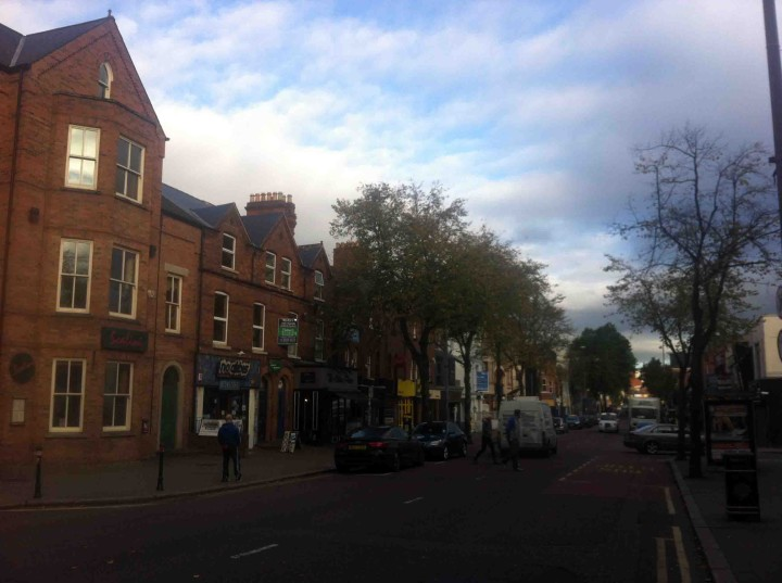 streets_belfast_northern_ireland