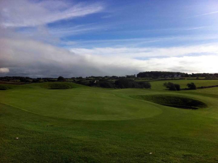sunny_day_galway_bay_golf_resort_ireland