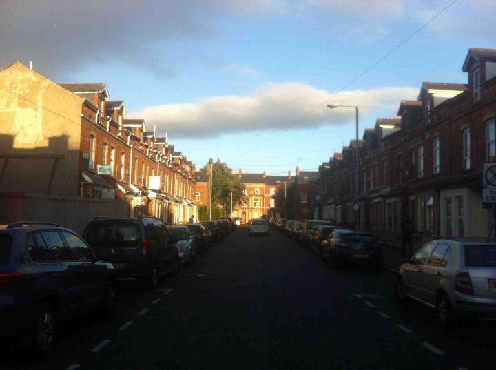 sunny_streets_belfast_northern_ireland