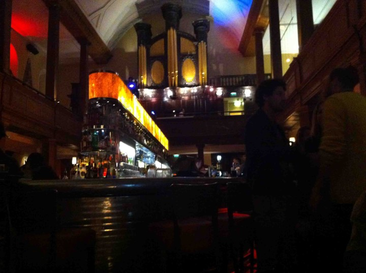 the_church_bar_dublin