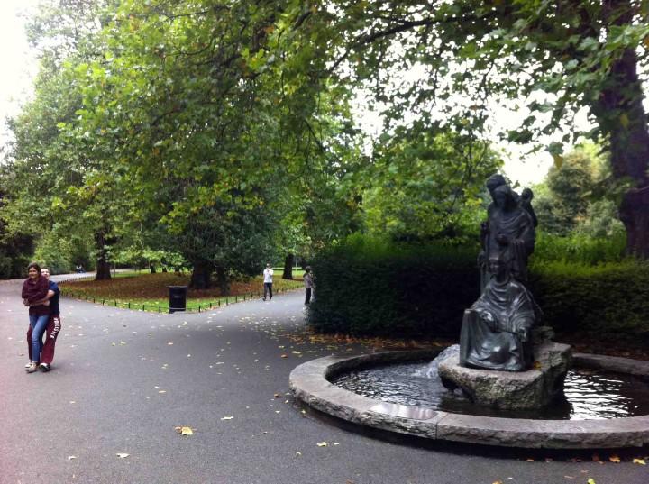 trinity_park_dublin
