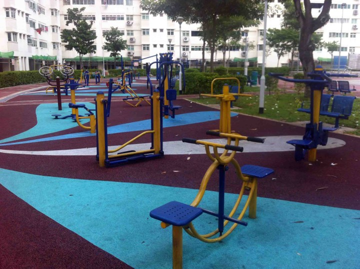 workout_facilities_singapore